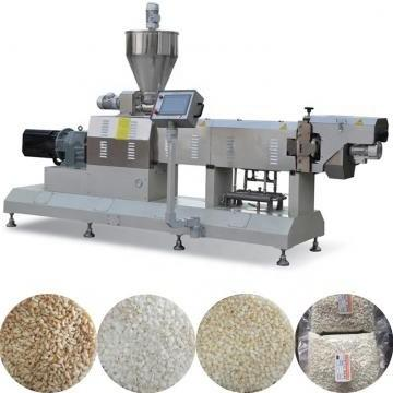 Turnkey Project Rice Syrup Production Machine