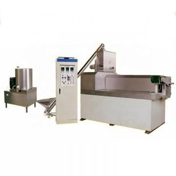 High Quality Equipment for Dog Food