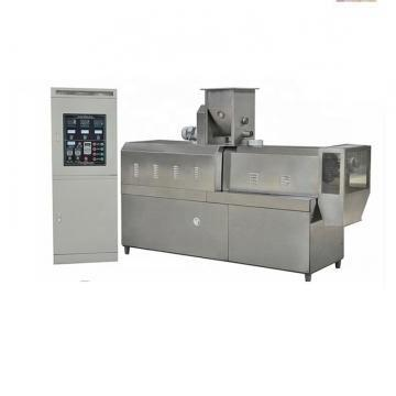 Pet Feed Processing Machinery Equipment