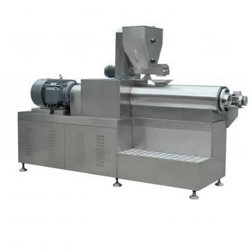 Puffed Foods Potato Chips Stand up Pouch Bag Feeding Doypack Bag Automatic Filling Packing Packaging Machine