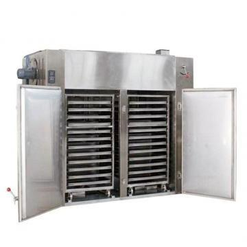 Commercial Used Drying Equipment for Food and Vegetables