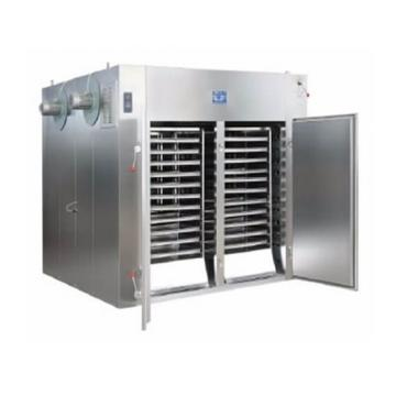 Commercial Peanut Processing Roaster Roasting Cocoa Beans Drying Machine Price for Sale