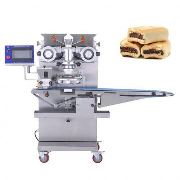 Automatic Puffed Foods Potato Chips/Popcorn/Seeds/Rice/Nuts /Snacks/Grain Food Packing Machine
