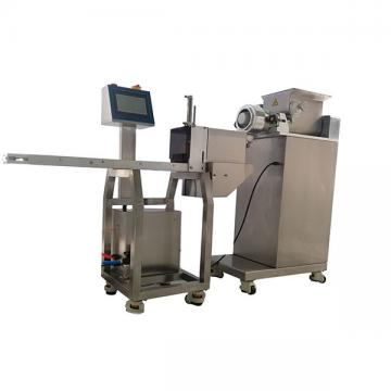 2018 New Design /Automatic Poultry Farming Equipment