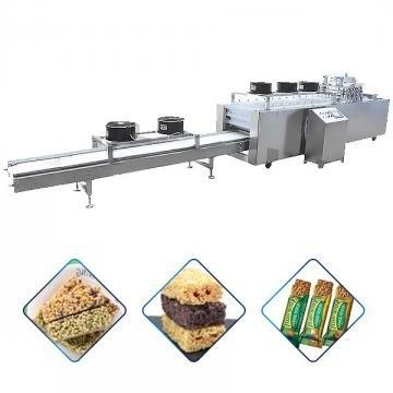 Injection Molding Equipment