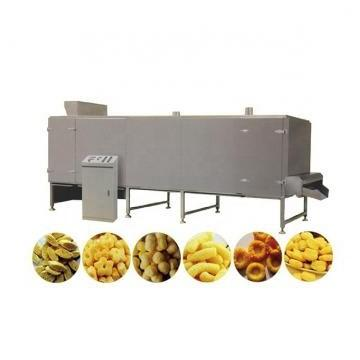 2021 Hot Product Low Noise Energy Saving 10HP-30HP 8bar Industrial Rotary Screw Air Compressor /Match Mask Making Machine and Melt-Blown Nonwovens Production
