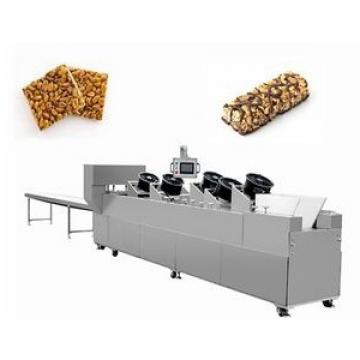 Small Industrial Liquid Toilet Soap Production Line Detergent Mixing Processing Making Equipment