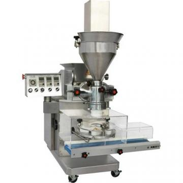 Beer Production Machinery Plant Brewery Equipment Manufacturing Cost in India