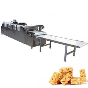 Stainless Steel Metal Gold Silver Plastic Laser Marking Equipment
