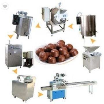 Industrial Toilet Soap and Laundry Soap Making Equipment
