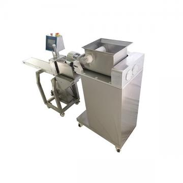 Cassman SUS304 2 Vessels 1000L Beer Microbrewery Equipment for Pub