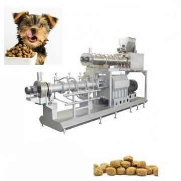 Read to Ship Bread Food Bakery Cookie Biscuit Noodle Cup Cake Muffin Bun Hot Dog Roll Automatic Horizontal Flow Wrapping Pillow Packing Machine