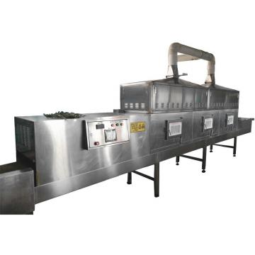 China Fried Chicken Breadcrumbs Mill Making Processing Grinder Machine