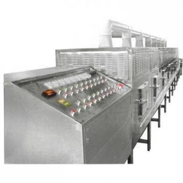 Panko Bread Crumb Making Machine Puff Snack Production Line Jinan Price Low Investment High Quality Ce Certificate Automatic Bread Crumb Machine