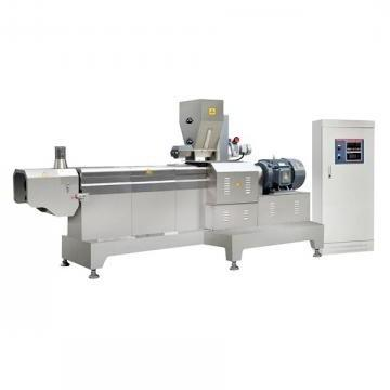 Energy fruit cereal bar Wrapper Protein Bar Wrapping Making Packaging Machine