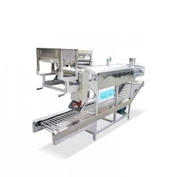 Price of Automatic Paper Bowl Making Machine for Instant Noodle